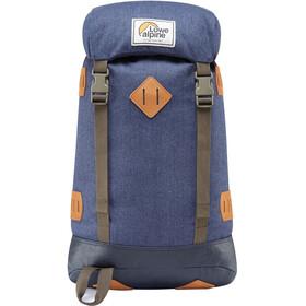 Lowe Alpine Klettersack 30 Day Pack twilight